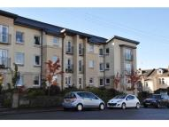 1 bed Retirement Property for sale in 12 Riverton Court...