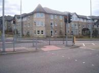 Retirement Property for sale in 5 Clachnaharry Court...