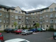 1 bedroom Retirement Property for sale in 317 Knights Court, Perth...