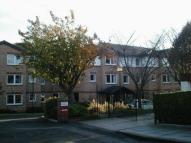 1 bed Retirement Property for sale in 9 Queens Court...