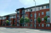 1 bed Retirement Property in 47 Sanderling View...