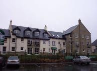 Retirement Property in 6 Venlaw View, Peebles...