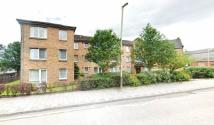 1 bed Retirement Property in 46 Hometay House, Dundee...