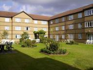 1 bed Retirement Property for sale in Limewood Court Phase I...
