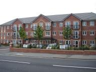 Retirement Property for sale in Hardys Court, Weymouth...