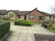 2 bedroom Retirement Property for sale in Kingshill Gardens...