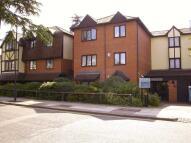 Retirement Property for sale in Hanbury Court, Harrow...