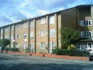 1 bed Retirement Property for sale in Ullswater Court...