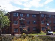 Retirement Property in Beech Haven Court...