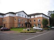 1 bed Apartment in Millburn Court...