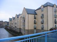1 bed Apartment in Eden Court, Station Road...