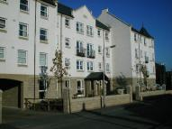 2 bedroom Apartment for sale in Sandford Gate...