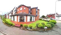 1 bedroom Retirement Property in 59 Homemount House...