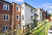 1 bed Flat in Risingholme Court...