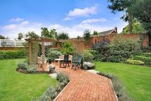 2 bed Flat in Roman Court, Edenbridge...