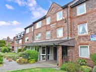 Flat for sale in Homedove House...