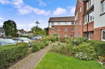 Flat in Montes Court, Coventry...