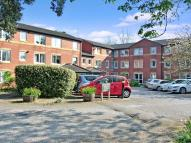1 bed Flat for sale in Liege House, Upton...