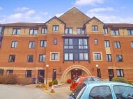 1 bed Flat in Hartford Court...