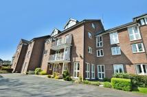 1 bedroom Flat for sale in Lavington Court...