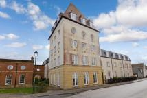 1 bedroom Flat for sale in Fleur-de-lis, Dorchester...