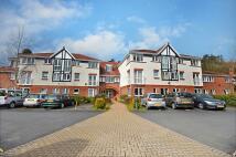 Retirement Property for sale in Denehurst Court...