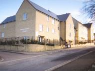 Flat for sale in Norton Green Court...