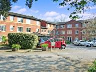 Flat in Liege House, Upton...