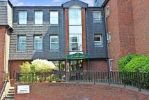 1 bedroom Flat for sale in St James Gate...