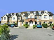 Flat for sale in Windmill Court...