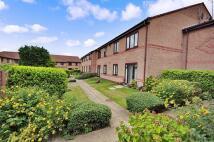 Flat for sale in Oulton Court, Warrington...