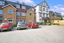 1 bed Flat for sale in Kingswood Court...