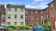 1 bed Flat in Sudweeks Court, Devizes...