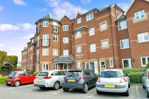 1 bed Flat for sale in Monmouth Court, Newport...