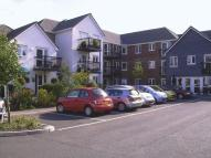 Flat for sale in Olde Market Court...