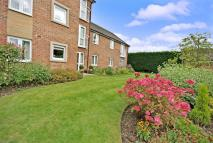 1 bed Flat for sale in Camsell Court, Durham...