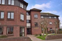 1 bedroom Flat for sale in Martins Court...
