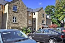 1 bed Flat for sale in Kingstone Court...
