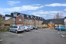 1 bedroom Flat for sale in Lords Bridge Court...