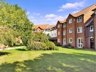 1 bed Flat in Southdown Court...