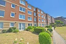 Friars Court Flat for sale