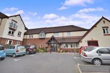2 bedroom Flat for sale in St Saviour's Court...