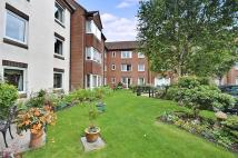 1 bed Flat for sale in Homebell House, Aldridge...