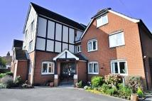 Flat for sale in Priory Court, Reading...