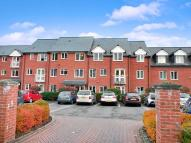 2 bedroom Flat in Abraham Court, Oswestry...