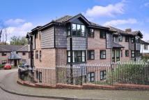 Retirement Property for sale in The Acorns, Sevenoaks...