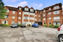 1 bed Flat for sale in Lavant Court...