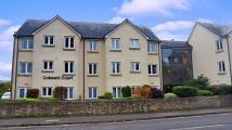 1 bed Flat in Cobbett Court, Swindon...