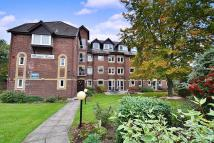 Flat for sale in Masters Court, Ruislip...