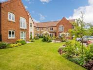 Ainsworth Court Apartment for sale